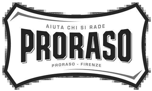 Logo Floid